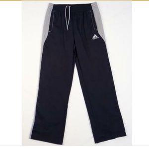 Adidas Varsity Warmup Pants